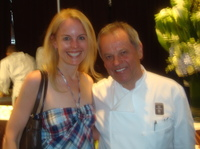 Wolfgangpuck_photo