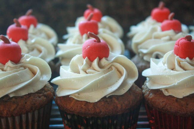 AppleCupcakesButtercream1