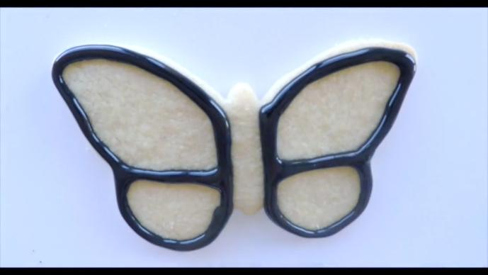 ButterflyCookie3