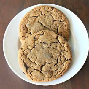 FG Chocolate Chunk Gingersnaps1