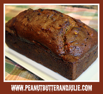 PumpkinAppleBread3
