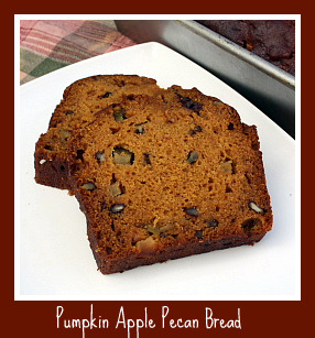PumpkinAppleBread2
