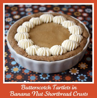ButterscotchTart1