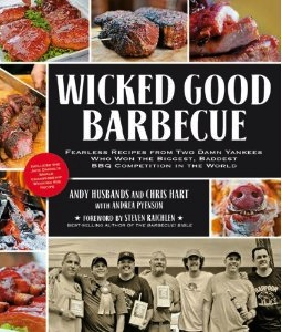 Wicked-good-barbecue